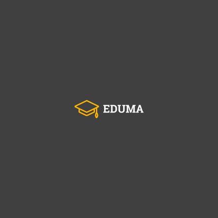 Certyfikat Ukończenia Akademii Premium