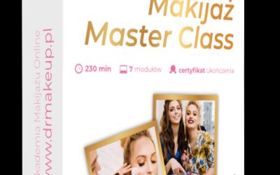 DrMakeUp MasterClass