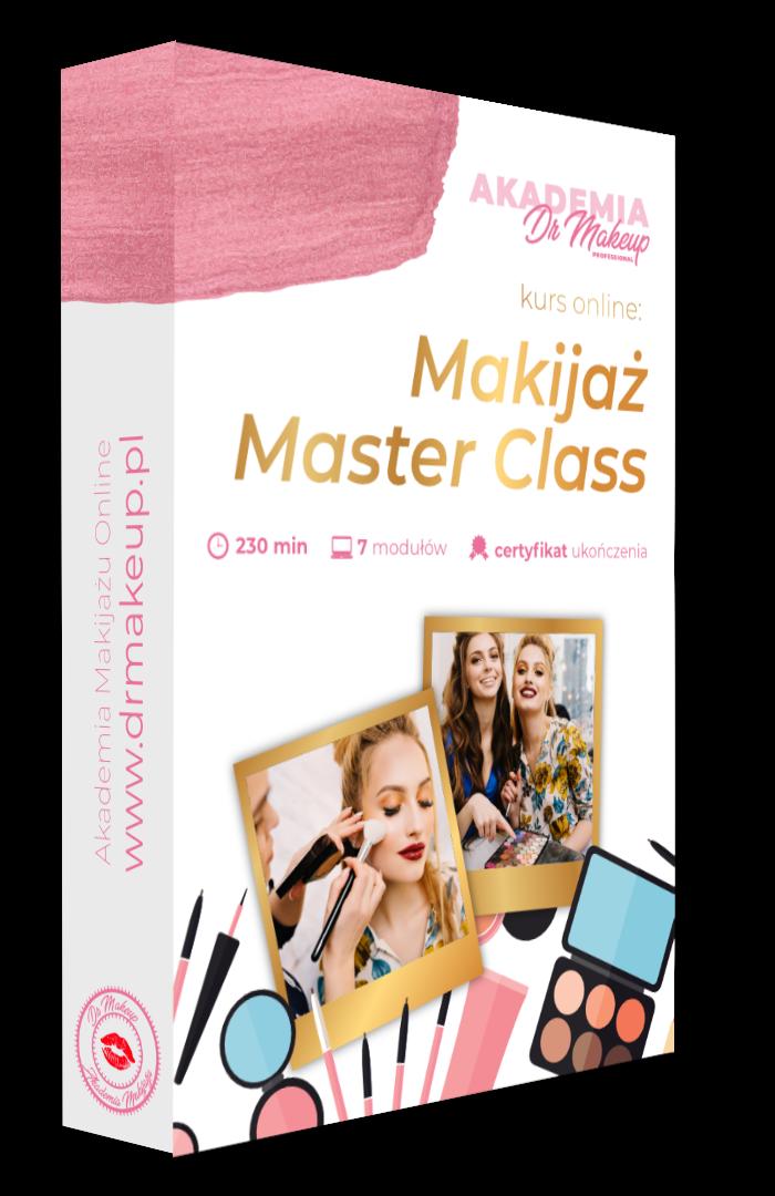 www master